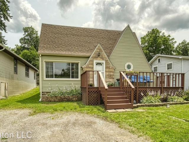 6 Bedroom Home For Rent At 7417 W 140th Pl, Cedar Lake, In 46303
