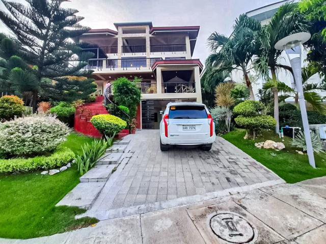 6 Bedroom House For Sale In Amara