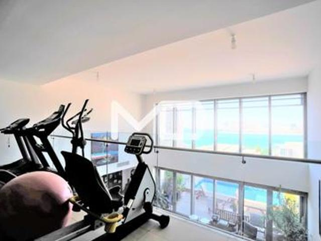 6 Beds | Sea View | Podium Villa | Owner Occupied