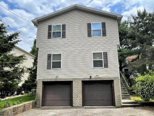 6 Booth Court Unit A, Greenwich, Us, Ct