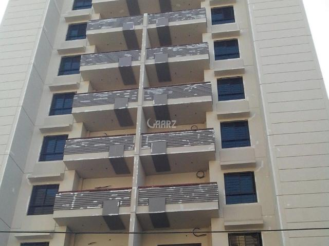 6 Marla Apartment For Sale In Islamabad Luxury Apartments