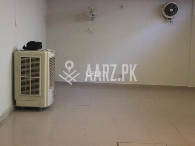 6 Marla Commercial Building For Rent In Rawalpindi Bahria Town Phase 8