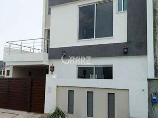 6 Marla House For Rent In Lahore Iqbal Avenue Phase 1