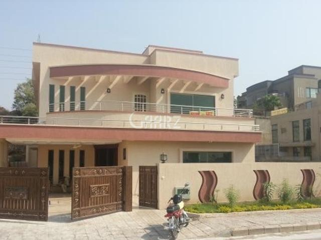 6 Marla House For Sale In Lahore Dha 9 Town Block A