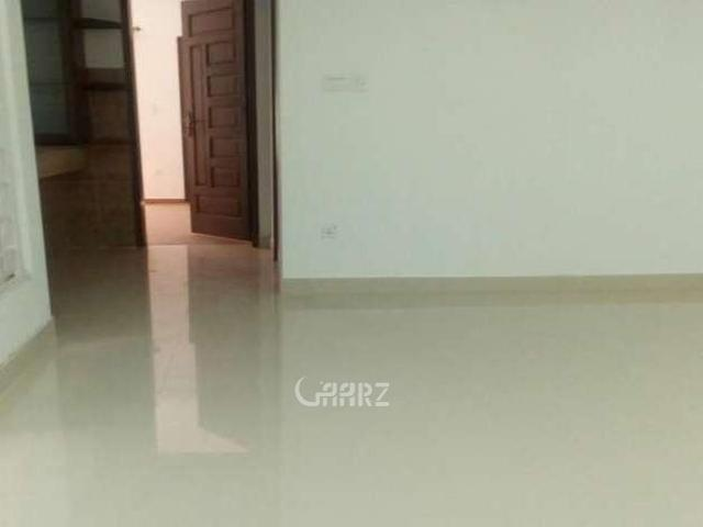 6 Marla House For Sale In Lahore Johar Town Phase 1