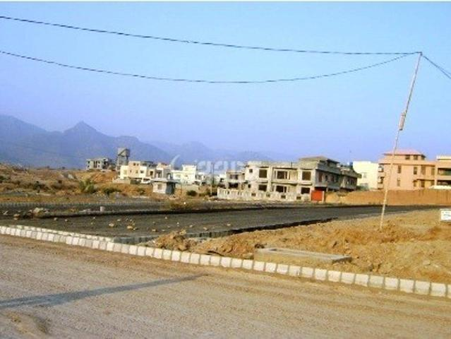6 Marla Lower Portion For Rent In Islamabad E 11
