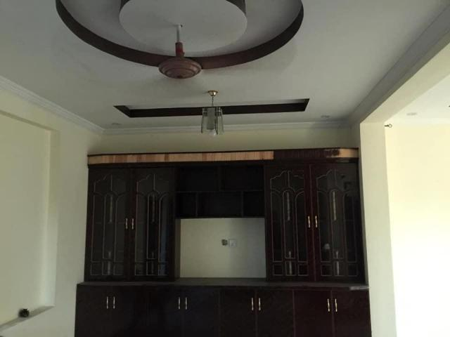 6 Marla Upper And Ground Portion For Rent In Chaklala Scheme 3 Walait Homes Call Us Please