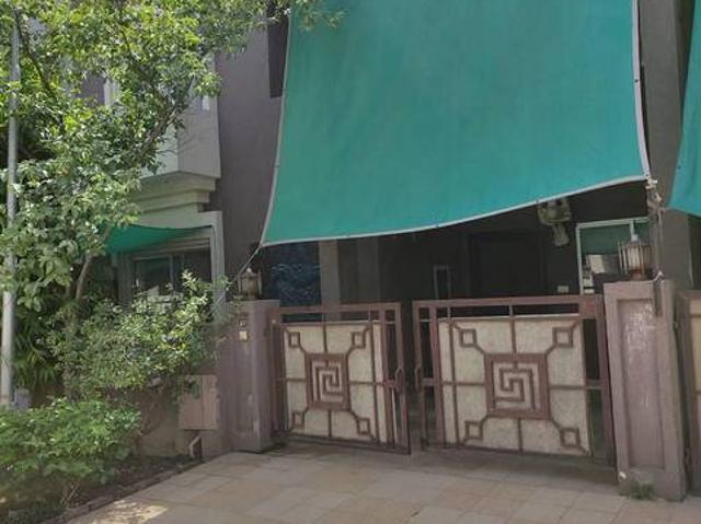 6 Marla Used House For Sale