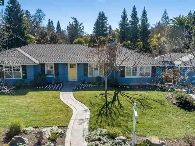 6 Willowmere Rd, Danville, Ca 94526 1115236 | Realtytrac
