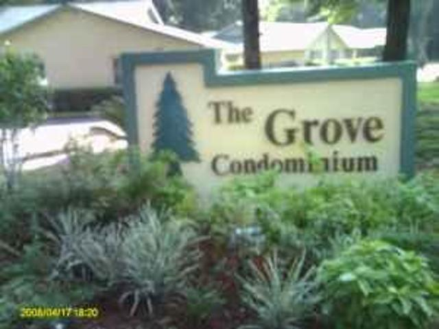 $700 / 2br 2/2 Condo,with Pool,tennis Courts,free Rent! Orange Park Map