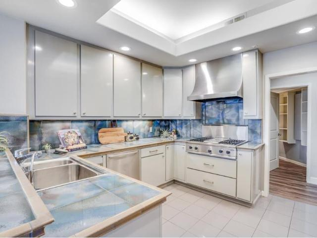 700 Promontory Point Ln 1307, Foster City, Ca 94404