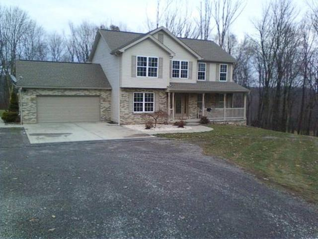 $700 Room To Rent In Shared Home Utilities Included New Alexandria
