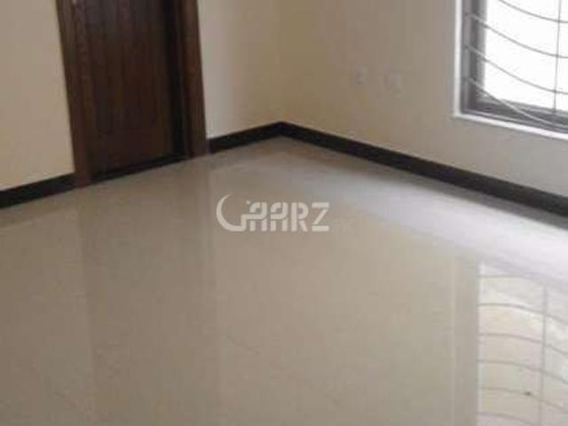 700 Square Feet Apartment For Sale In Karachi Clifton Block 1