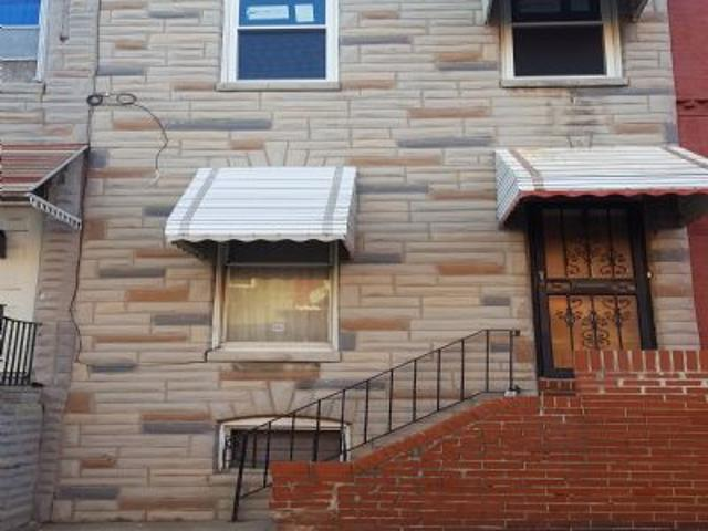 $700 Two Bedroom In Baltimore Baltimore