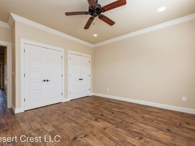 701 S Mock St 1 Bedroom Apartment For Rent At 701 S Mock St, Prairie Grove, Ar 72753