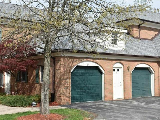 70 High Point Circle, Newburgh, Ny 12550