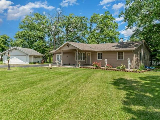 7126 W 87th Ave, Crown Point, In 46307