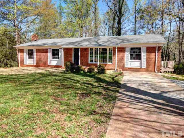712 N Ivey Ave, Siler City, Nc 27344 1117612 | Realtytrac
