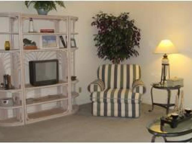 $720 / 2br Don't Miss Out On All The Savings! Move In Today! Fayetteville Map