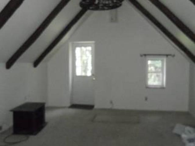 $725 / 1br 700ft² Heat/ac Included With Dishwasher, Washer/dryer, Garbagedisposal