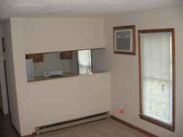 $725 / 1br Great Water View! King George, Va