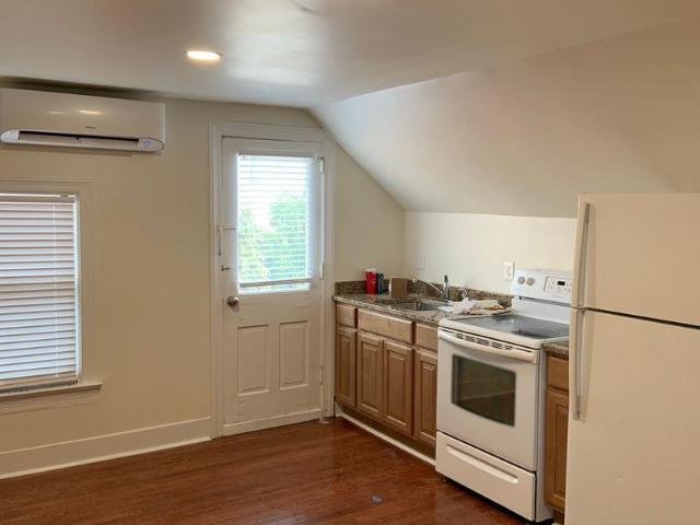728 Delaware Ave 1 Bedroom Apartment For Rent At 728 Delaware Ave, Fountain Hill, Pa 18015