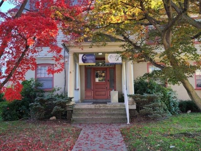 728 Delaware Ave 2 Bedroom Apartment For Rent At 728 Delaware Ave, Fountain Hill, Pa 18015