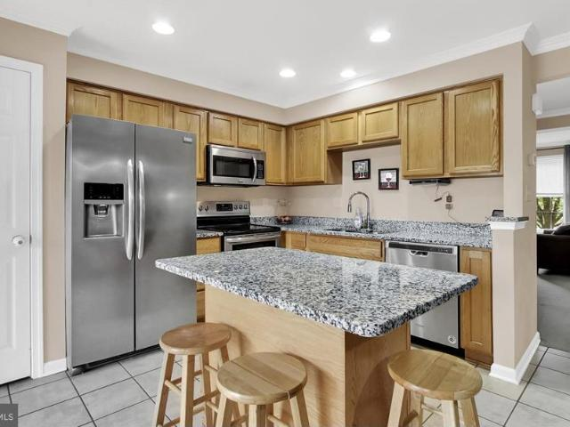 72 Forest View Terrace, Hanover, Pa 17331