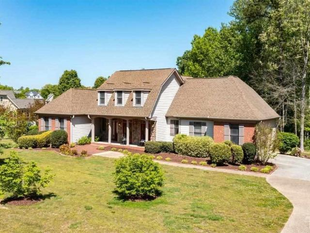 7313 Barham Hollow Dr, Wake Forest, Nc 27587 1118302 | Realtytrac
