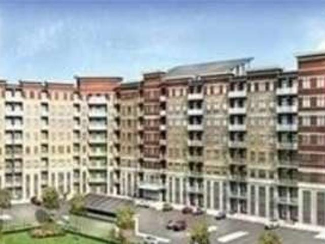 7325 Markham Road 820 Markham On L3s 3j9 3 Bedroom Condo For Rent For 2450 Month