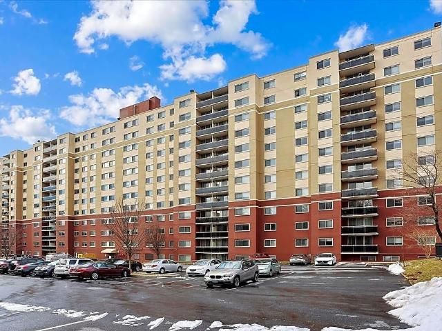 7333 New Hampshire Ave # 408