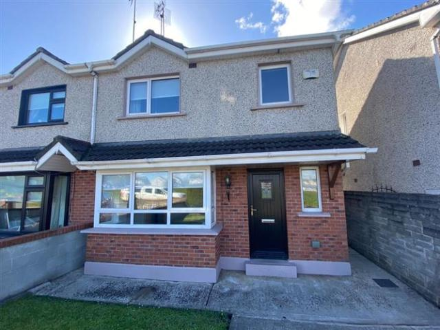 73 Castlemanor, Ballymakenny Road, Drogheda, Louth