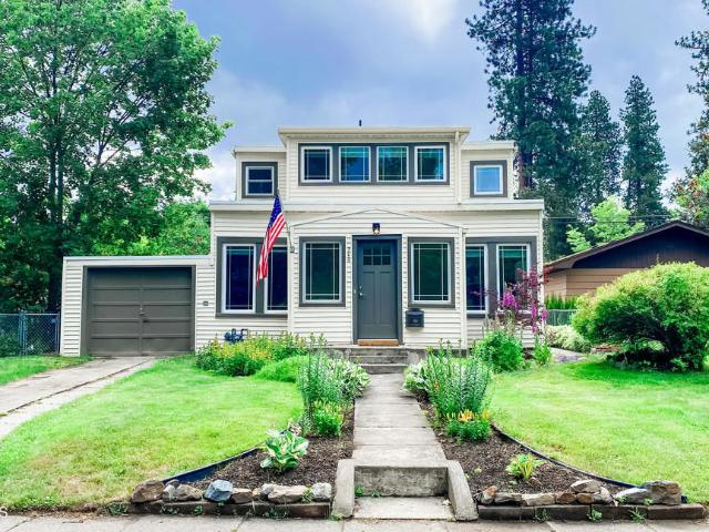 740 N Government Way Coeur D'alene, Id 83814