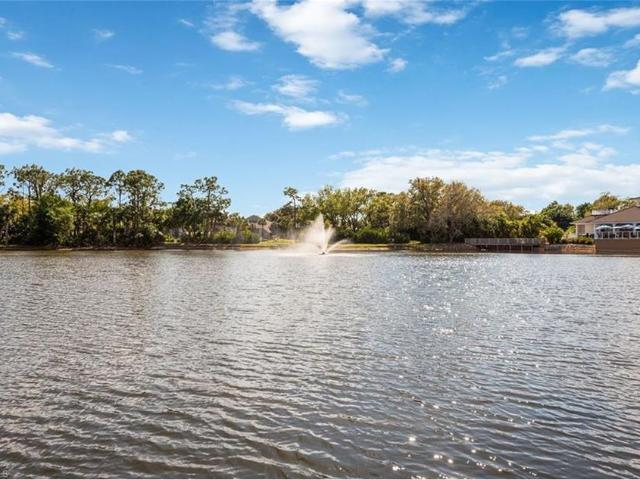 740 Waterford Dr 204, Naples, Fl 34113