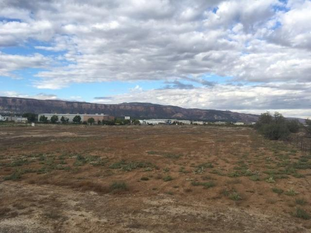 743 23 Road, Grand Junction, Usa, Co