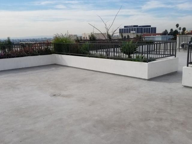 744 Hartford Ave 1 Bedroom Apartment For Rent At 744 Hartford Ave, Los Angeles, Ca 90017 W...