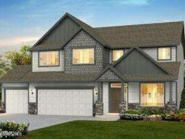 744 W Rory Ave Post Falls, Id 83854: $679000