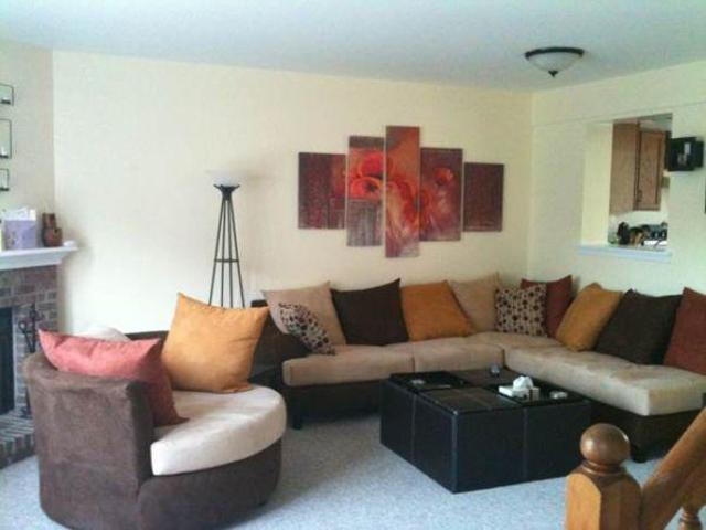 $750 / 1br Furnished Apartment Rochester