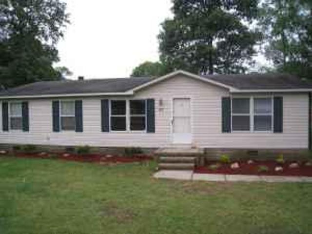 $750 / 3br 2ba Newly Renovated 10 Min From Ft.bragg Country Squire Est Spring Lake/harnett...