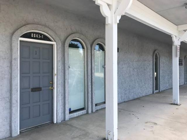 750 943 Sf Private Office Space For Lease