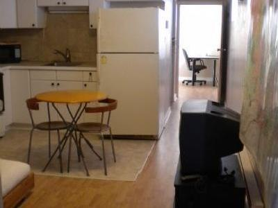 Usd800 Five Bedroom Apartment Other Montreal Montreal Area Quebec