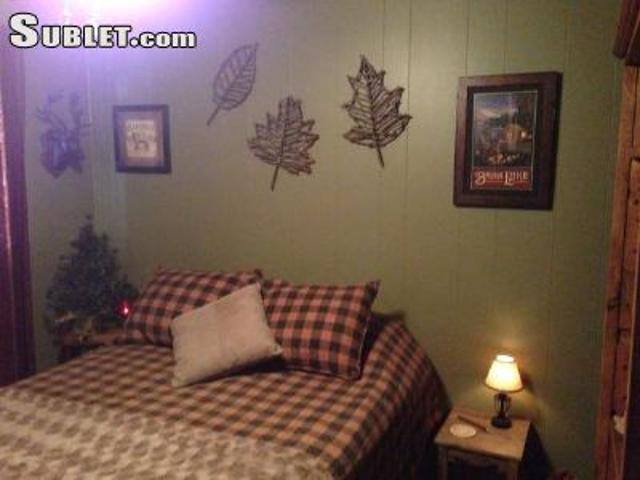 $750 Room For Rent In Madera County Oakhurst