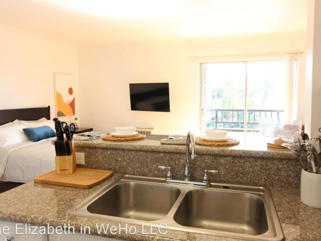 7513 Fountain Ave 1 Bedroom Apartment For Rent At 7513 Fountain Ave, Los Angeles, Ca 90046...