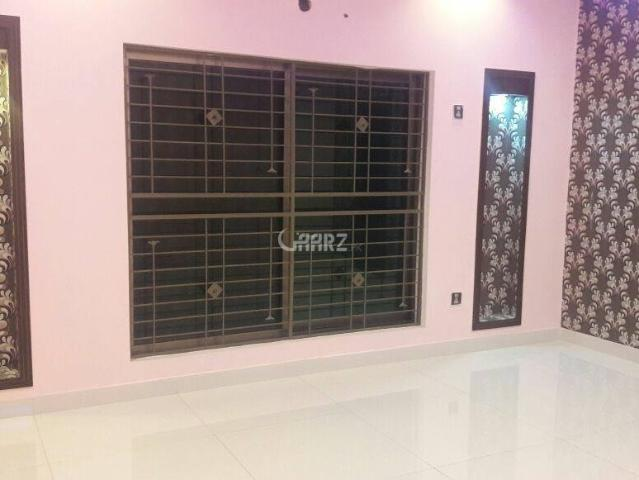 751 Square Feet Apartment For Sale In Rawalpindi Bahria Town Civic Centre