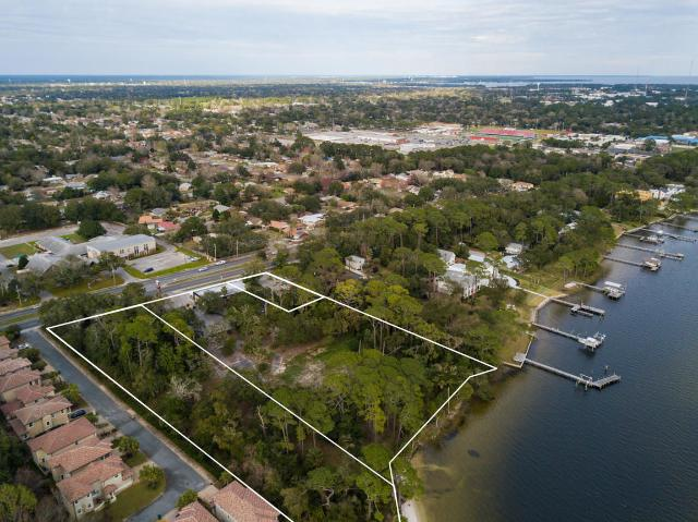 757 E Miracle Strip Parkway Mary Esther, Fl 32569