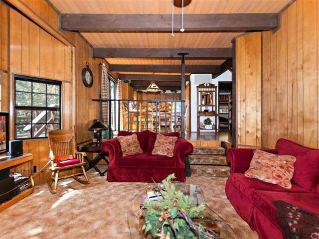 760 Villa Grove Avenue, Big Bear Lake, Ca 92314