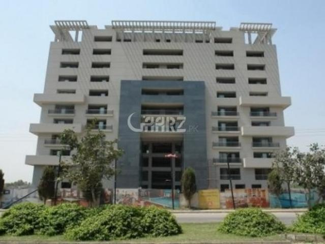 7680 Square Feet Apartment For Sale In Islamabad Silver Oaks Apartments