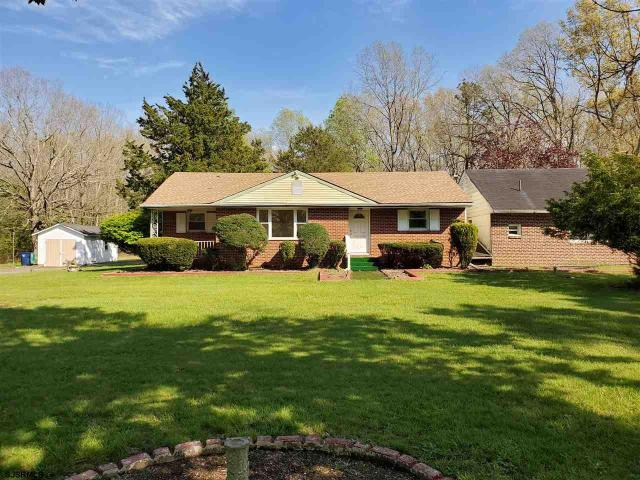 769 Route 54, Williamstown, Nj 08094 1116376   Realtytrac