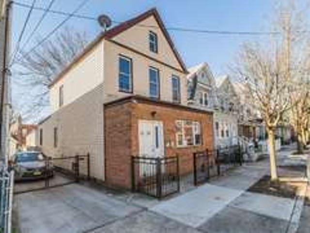 76 34 85th Road Unit 2, Woodhaven, Ny 11421 | Apartment | Propertiesonline. Com
