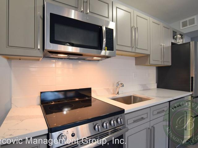 7710 N Sheridan Rd 1 Bedroom Apartment For Rent At 7710 N Sheridan Rd, Chicago, Il 60626 R...